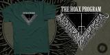 The Hoax Program - II