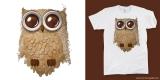 Owl-mond Series #1