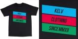 MMXII T-Shirt