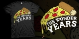 Pizza Pop Punk