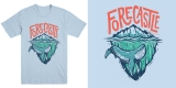 Forecastle - Whale