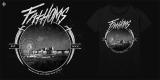 Midnight Grunge