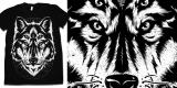 Black Sails - Wolf