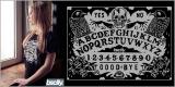 BSCLLY- Ouija