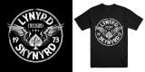 Lynyrd Skynyrd - Crest