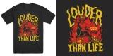 Louder Than Life - Devil