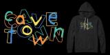 Cavetown - Wonky