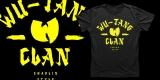 Wu-Tang / Shaolin