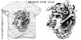 Medusa DESIGN FOR SALE
