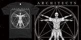 Architects - Human