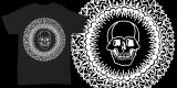 skulldala