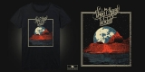 The String Cheese Incident EXPLORER TEE