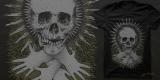 ra skull