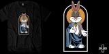 Bunny maria