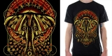 Meytal Cohen Moth