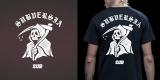 Death Happy T-shirt