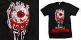 Boogeyman Shirt (for sale!)