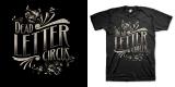 Dead Letter Circus - Ornate