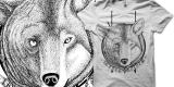 Bearwolves