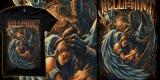 hellprint