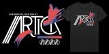 Artica - Idle Hands