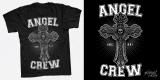 Angel Crew - Pray