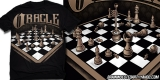 Chess Oracle
