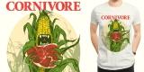 Cornivore