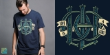 Sevenly - Love Is A Cure
