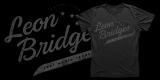 Leon Bridges / Vintage