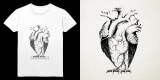 Heart Of Prey