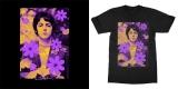 "Paul McCartney - ""Flower Power"""
