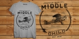 MiddleChild PLANE
