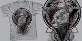 triangle puma