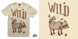 #1110 - Wild
