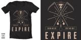 Expire - Scythes
