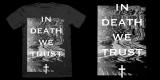 Death We Trust