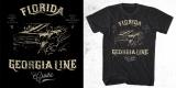 FL GA Line - Cruise