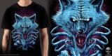 Wolfhead II