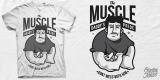 Musle Daddy
