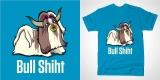 Bull Shiht