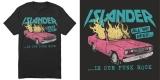 Islander - Our Punk Rock