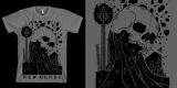 New Genre Apparel x Silence - Somnis