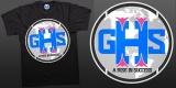 Get Hi!p Society™ Logo Tee