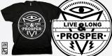 Live Long & Prosper [FOR SALE]