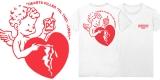 Dashboard Confessional - Cupid