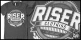 Riser