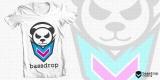 Bassdrop Panda