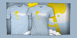 Sun shave now at http://riptapparel.com/