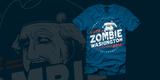 Zombie Washington